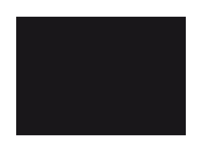 ff-tipp_logo_highres-ohne-claim-schwarz