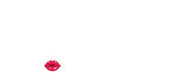 Frankfurt Burlesque Festival